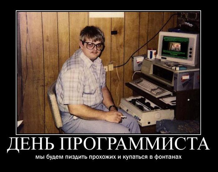 porno-foto-volosatie-onlayn